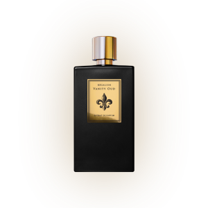 /collection/vanity-oud/